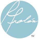 RFrolon.com